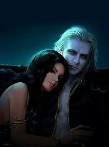 5e414a3f037fe6426ef7d60320da38ed--vampire-pics-vampire-dracula